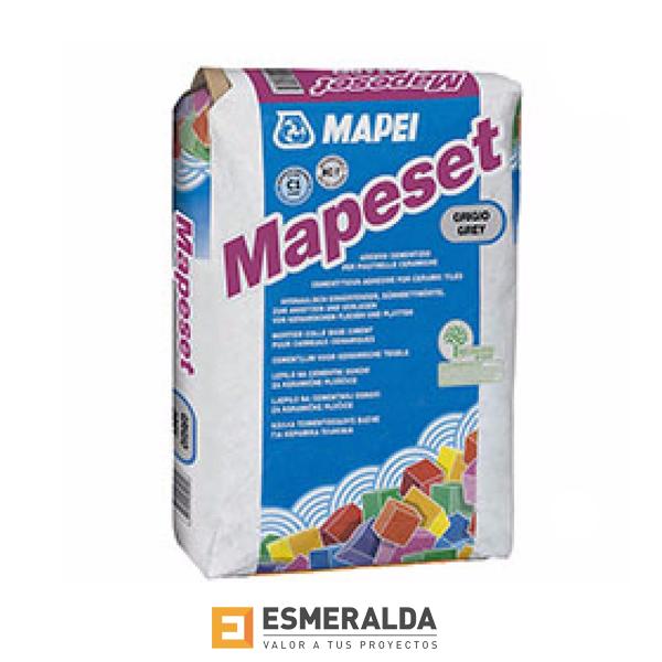mapei-03
