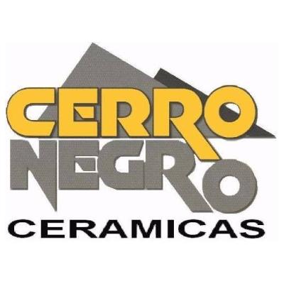 Cerro-negro-PORCELANATO NACIONAL-ok