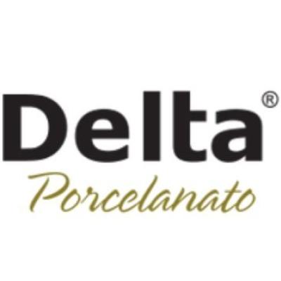 Delta-PORCELANATO-IMPORTADO-ok