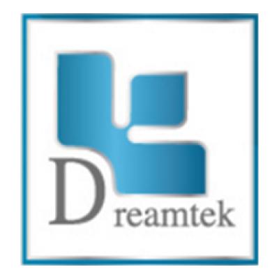 Dreamteck-PORCELANATO-IMPORTADO-ok