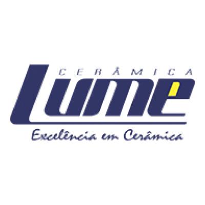 Lume-CERAMICA-IMPORTADA-ok