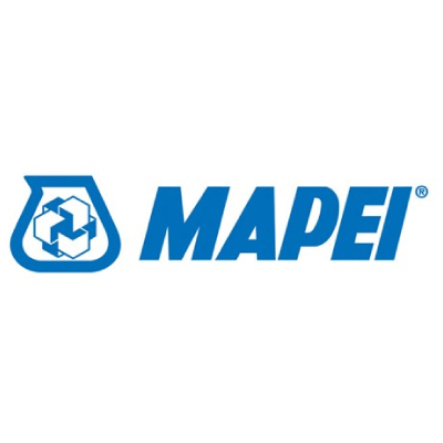Mapei-ADHESIVOS-Y-PASTINAS-ok