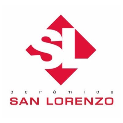 San-Lorenzo-PORCELANATO NACIONAL-ok