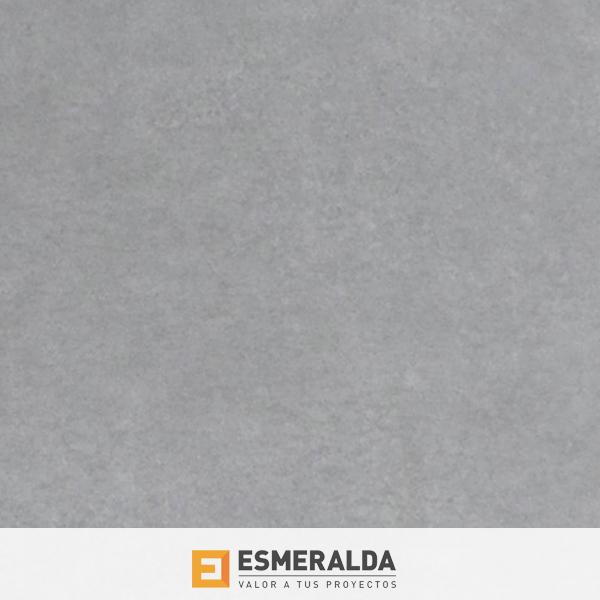 cer-cerro-negro-02